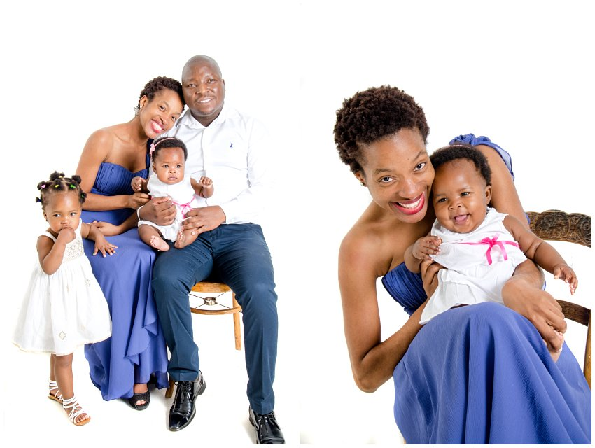 Kempton Park Photographer, Family Photography Ideas, Glen Marais Photographer, Child Photographer, Family Studio Shoot