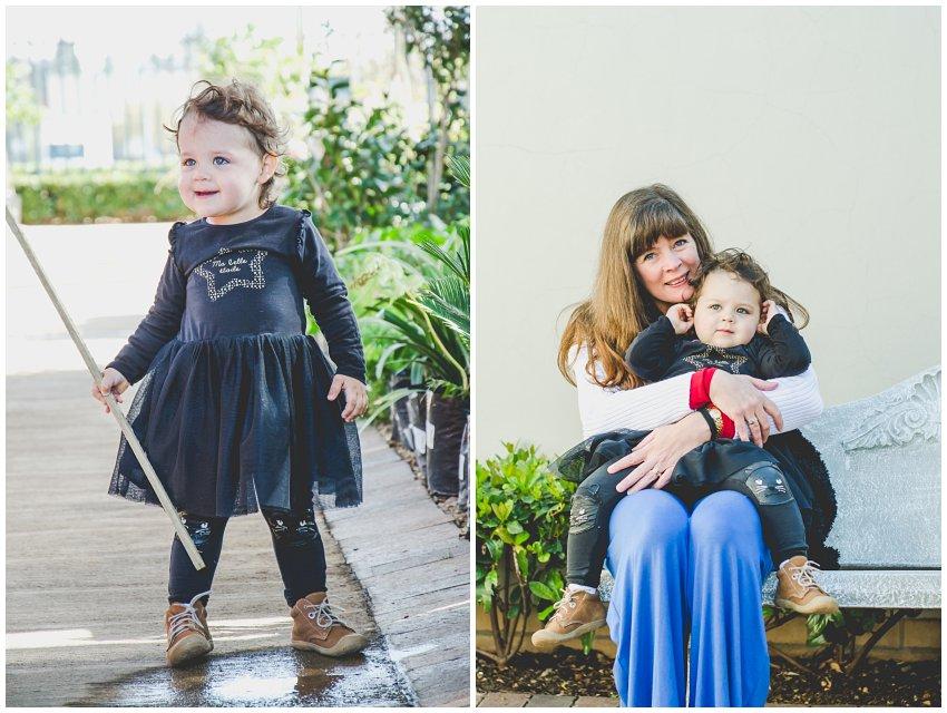 Edenvale Family Photographer, Greenstone Photographer, Family Photo Shoot Ideas, Location Photography, East Rand Family Photographer, Themed Family Shoots