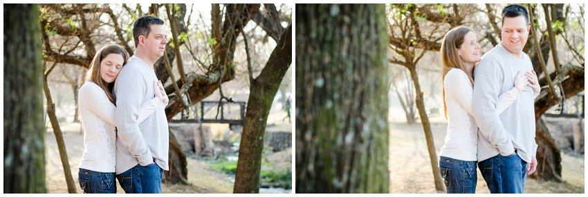 Wedding Photographer, Engagement Photographer, Couple Photographer, Pre-Wedding Photo Shoot, Photographer who travels, Destination Wedding Photographer, International Wedding Photographer, Female Photographer, Two Photographers, Second Photographer, Sunrise Photo Shoot, Sunrise Esession, Simple Esession
