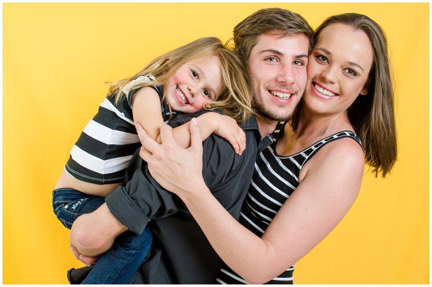 Studio Photography Ideas, Studio Backgrounds, Colourful Studio, Coloured backdrops in studio, Kempton PArk Photography, Studio in Kempton Park, Studio in East Rand, Family Studio Shoot, Johannesburg Family Photographer