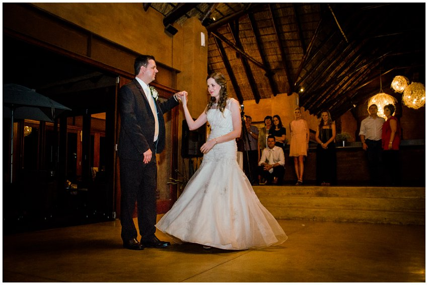 Rustic and Relaxed wedding at Askari Lodge Magaliesburg, travelling photographer throughout Gauteng and South Africa, Magaliesburg Wedding Photography