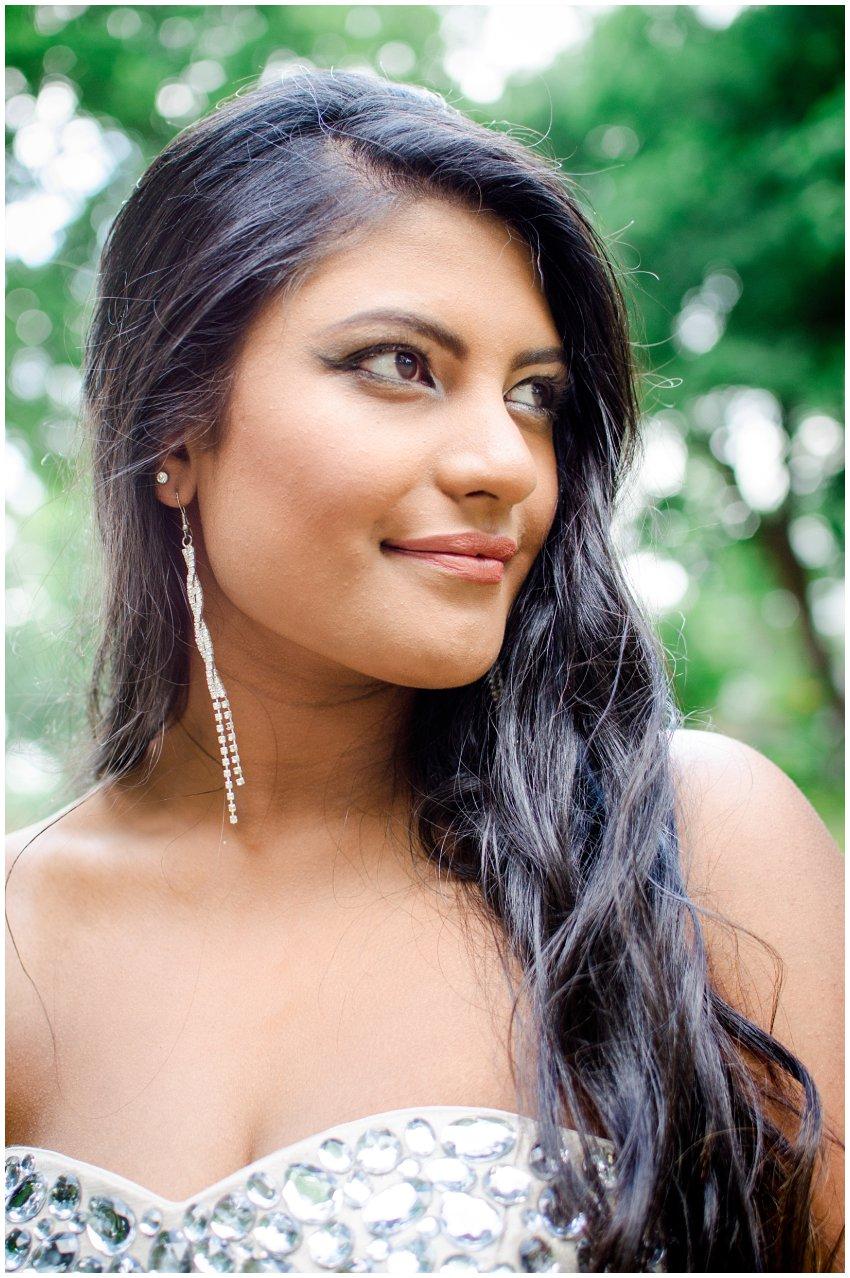 Shavanna