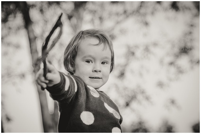 Location family photography in modderfontein reserve