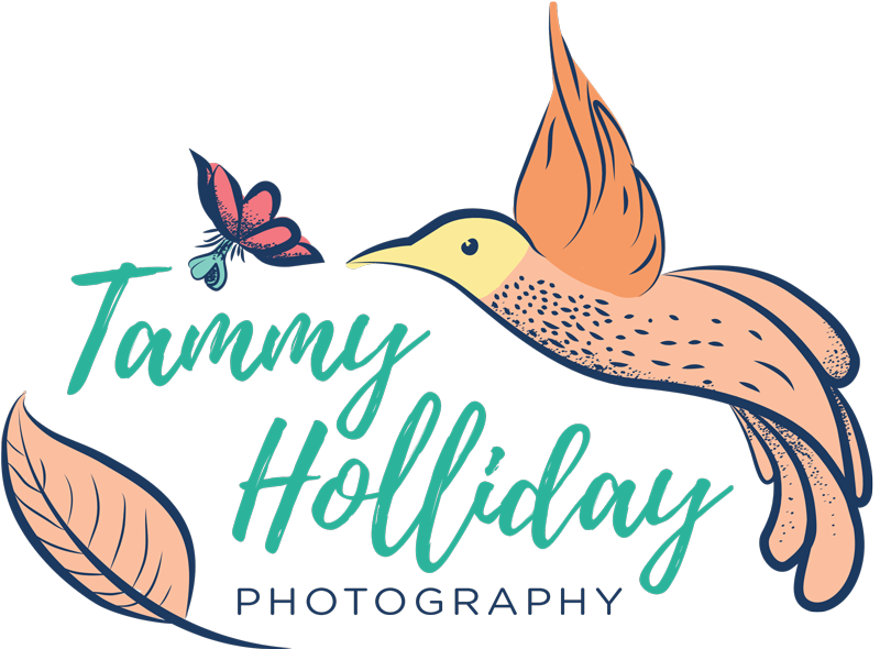 Tammy Holliday, Wedding and Lifestyle Photographer