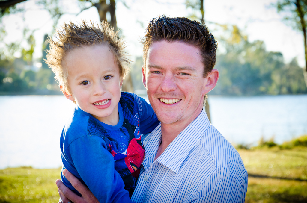 dad and son, Family Photographer, Location shoot, East Rand Photographer, Children and couple photos, Fun family photos, Happy family, Family poses