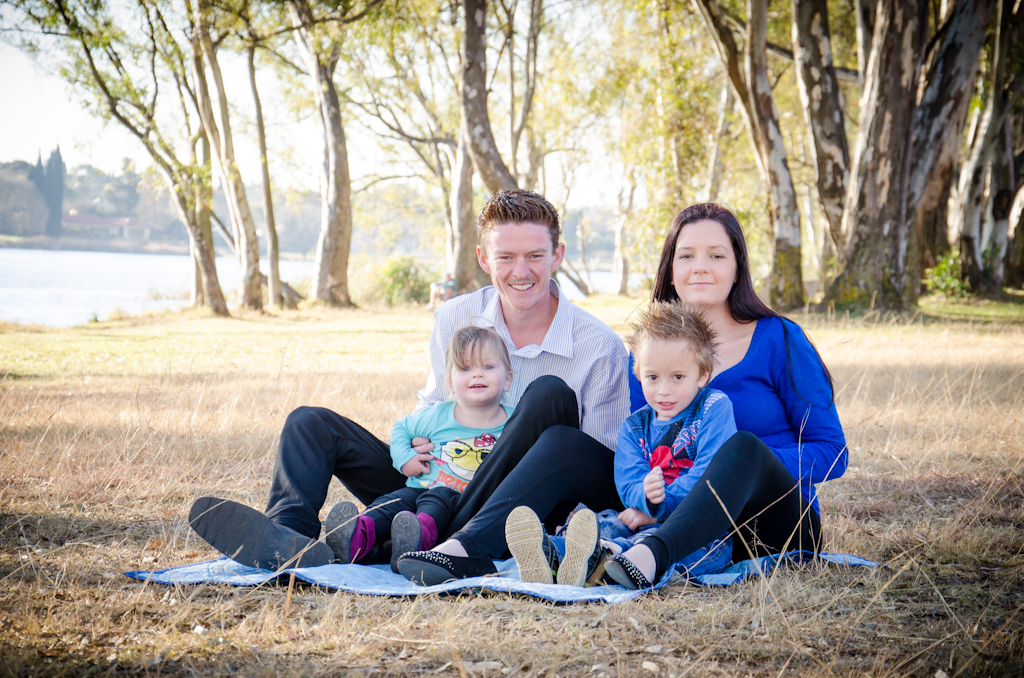 Family Photographer, Location shoot, East Rand Photographer, Children and couple photos, Fun family photos, Happy family, Family poses