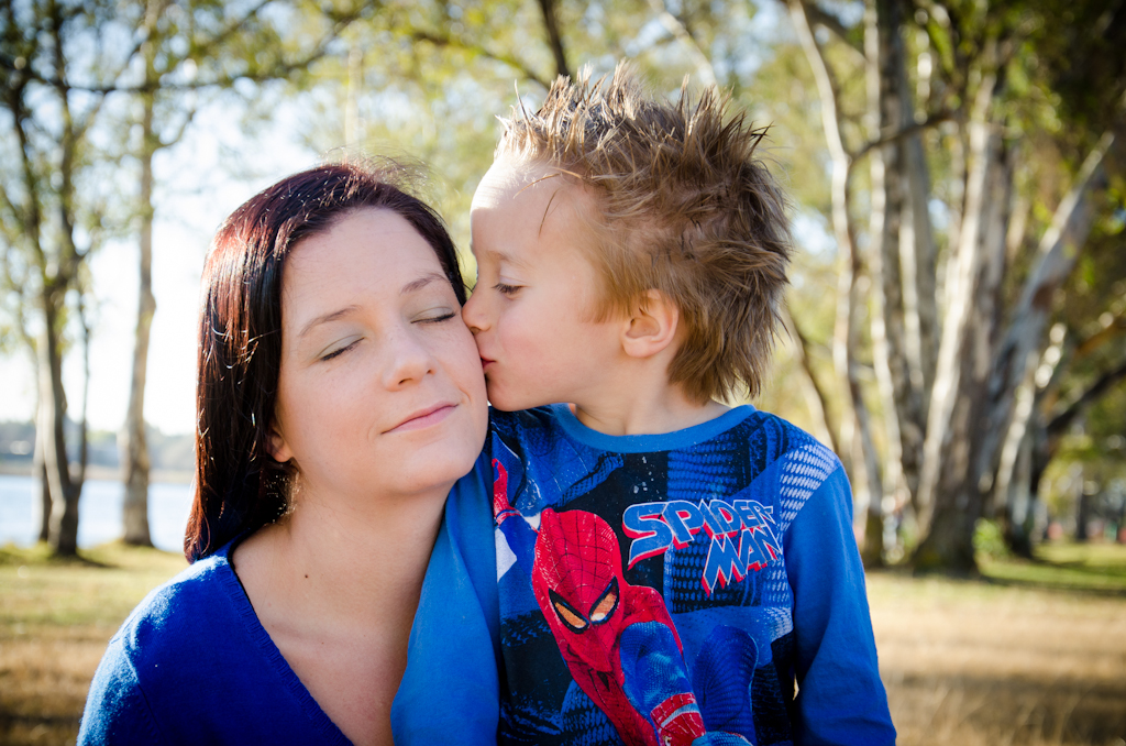 mom and son, Family Photographer, Location shoot, East Rand Photographer, Children and couple photos, Fun family photos, Happy family, Family poses