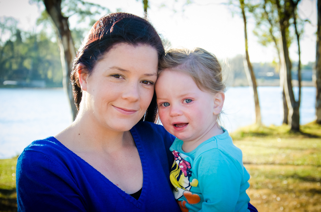 mother and daughter, Family Photographer, Location shoot, East Rand Photographer, Children and couple photos, Fun family photos, Happy family, Family poses