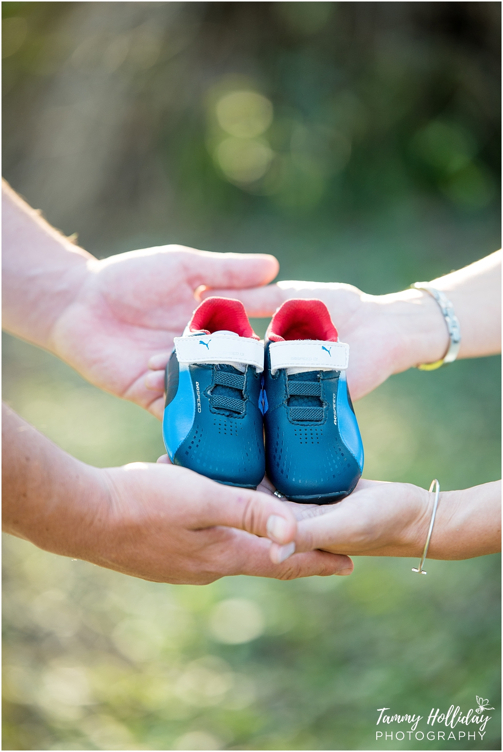 cute baby shoes maternity