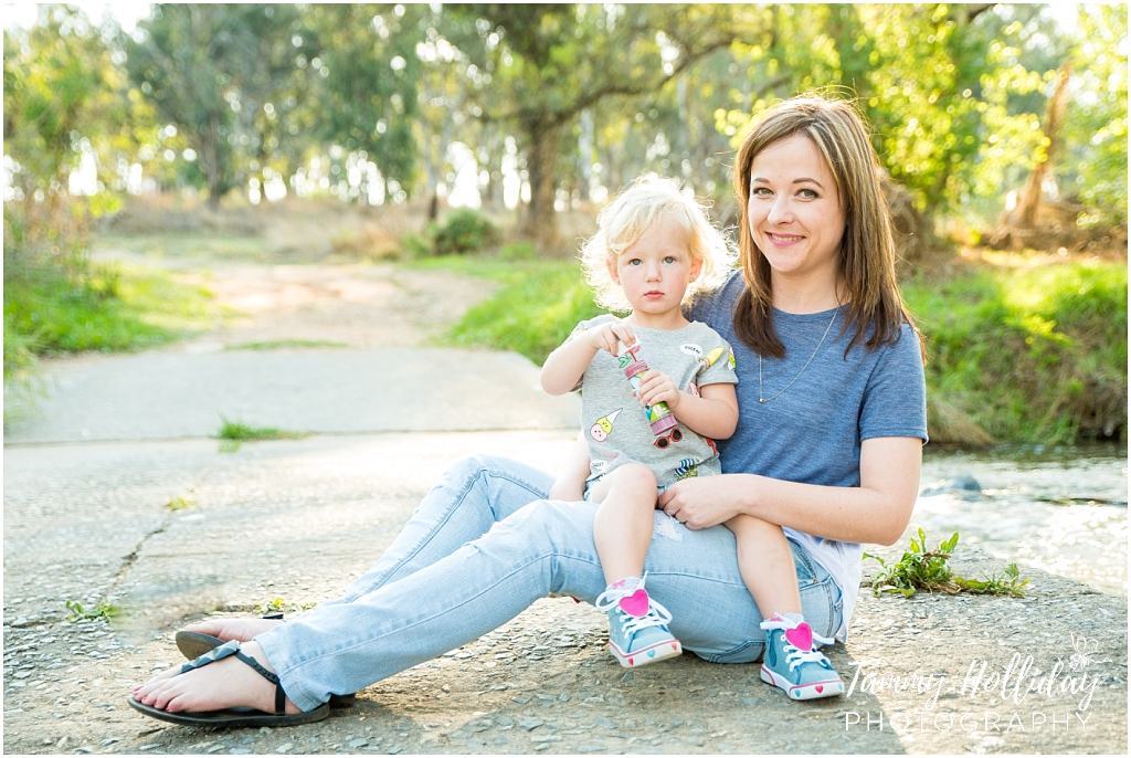 Family photo shoots in the east rand with Johannesburg photographer