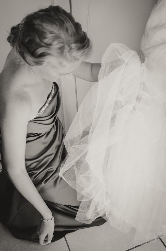 Wedding accessories, Bridal Preperation, Wedding ideas, Johannesburg photographer, Happy couple, Wedding dress