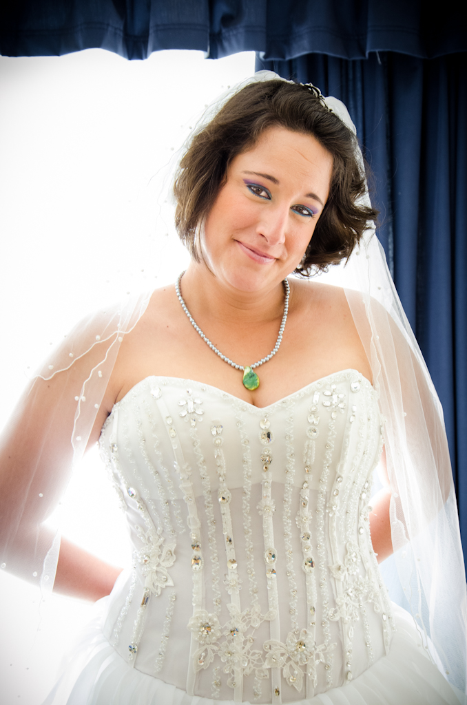 Wedding accessories, Bridal Preperation, Wedding ideas, Johannesburg photographer, Wedding dress