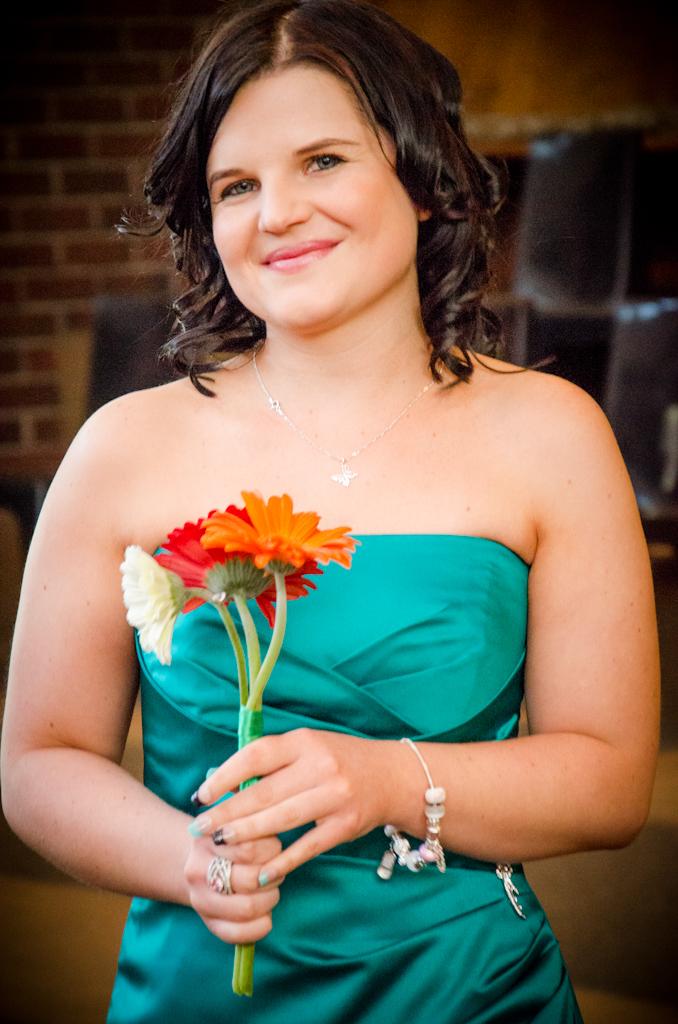 Wedding accessories, Bridal Preperation, Wedding ideas, Johannesburg photographer, Wedding dress, Brides maids