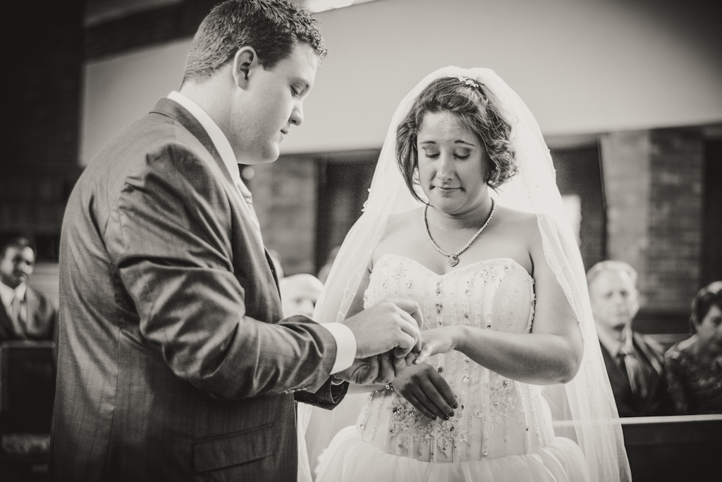 Wedding accessories, Bridal Preperation, Wedding ideas, Johannesburg photographer, Wedding dress, wedding ceremony, happy couple
