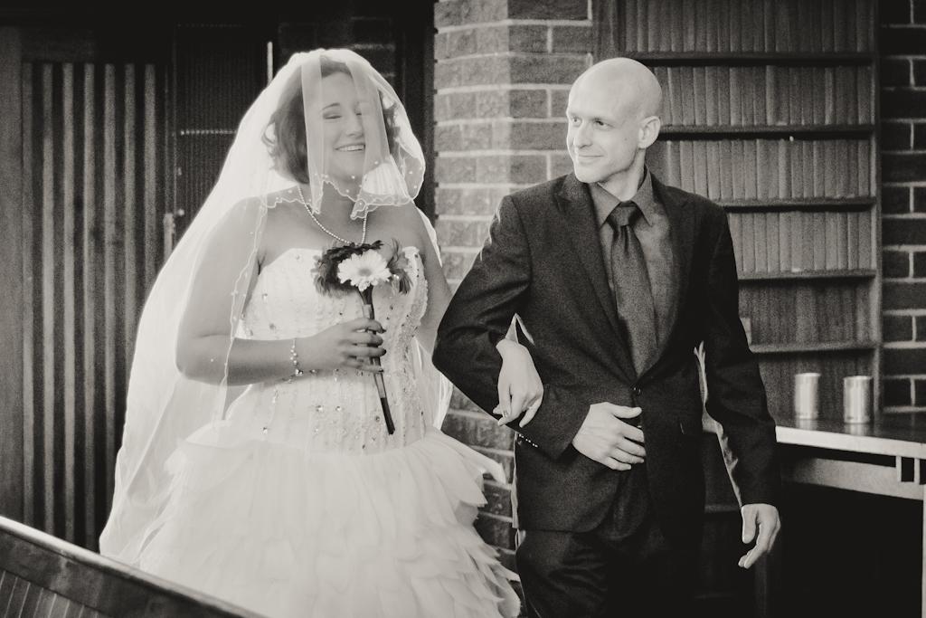 Wedding accessories, Bridal Preperation, Wedding ideas, Johannesburg photographer, Wedding dress, wedding ceremony