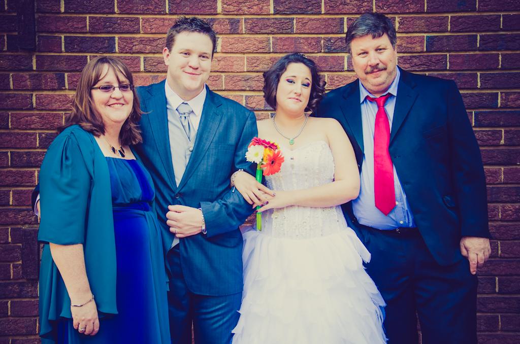 Wedding ideas, Johannesburg photographer, wedding ceremony, Parktown wedding, Happy couple, Location shoot, Family Photos