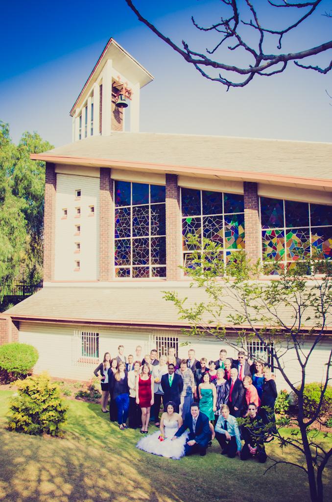 Wedding ideas, Johannesburg photographer, wedding ceremony, Parktown wedding, Happy couple, Location shoot, Family Photos, group photos