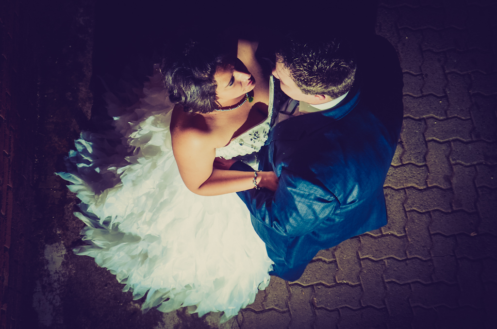 Wedding ideas, Johannesburg photographer, wedding ceremony, Parktown wedding, Happy couple, Location shoot