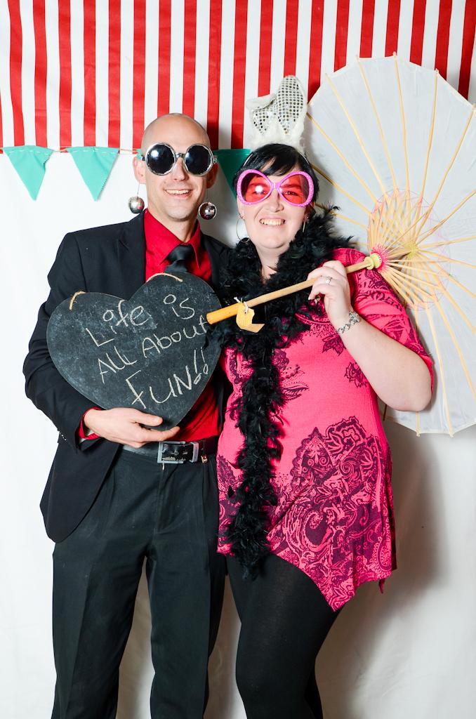 Wedding ideas, Johannesburg photographer, wedding ceremony, Parktown wedding, Happy couple, Location shoot, Family Photos, friends and family, Photobooth photos