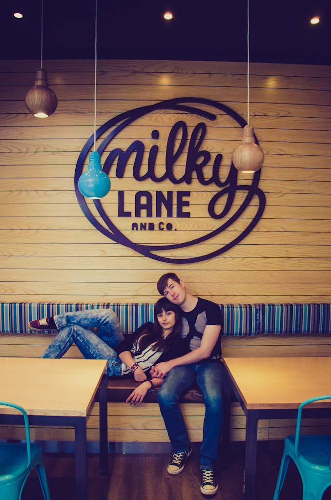 Greenstone, ice-cream shoot, Couple photography, cute couple together, Modderfontein photographer, couple poses