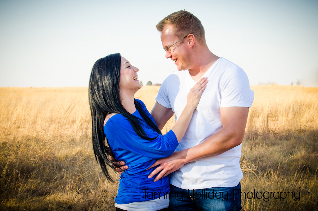 Centurion Photographer, Couple poses, Couple shoot, Pre-wedding couple shoot, Kleinkaap, Romantic couple moments, Laughing couple