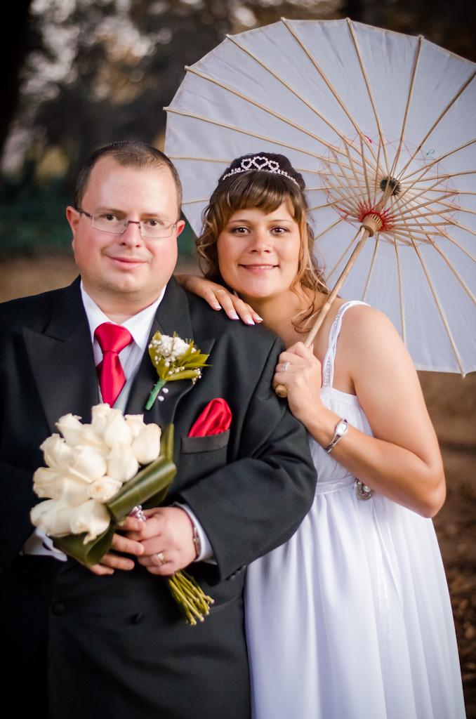 Wedding Photography, Wedding Accessories, Pregnant Wedding, Bedfordview Photographer, wedding couple shoot, Wedding Ideas, laughing couple