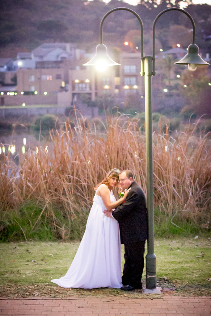 Wedding Photography, Wedding Accessories, Pregnant Wedding, Bedfordview Photographer, wedding couple shoot, Wedding Ideas, happy couple