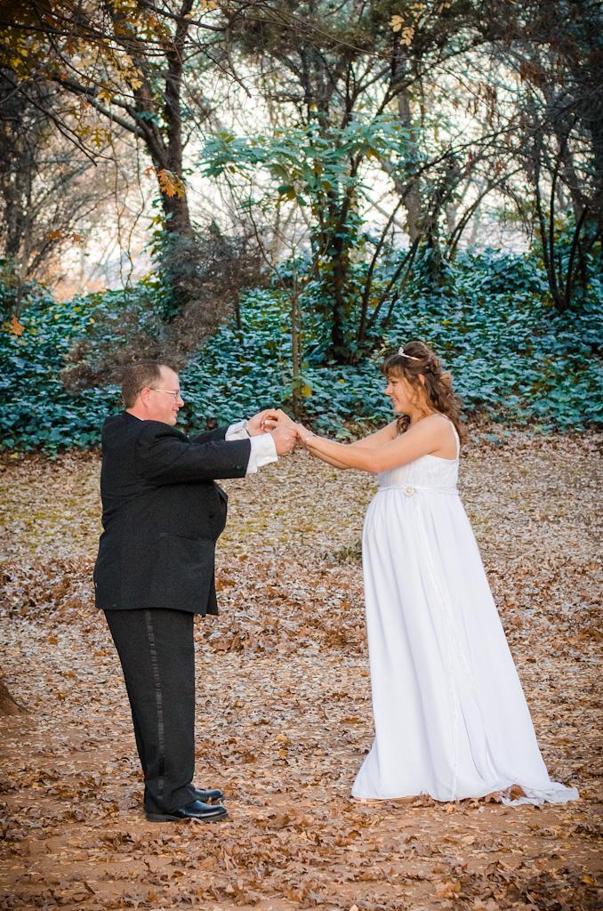 Wedding Photography, Wedding Accessories, Pregnant Wedding, Bedfordview Photographer, wedding couple shoot, Wedding Ideas, wedding dance