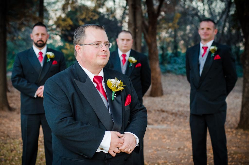 Wedding Photography, Wedding Accessories, Pregnant Wedding, Bedfordview Photographer, wedding couple shoot, Wedding Ideas