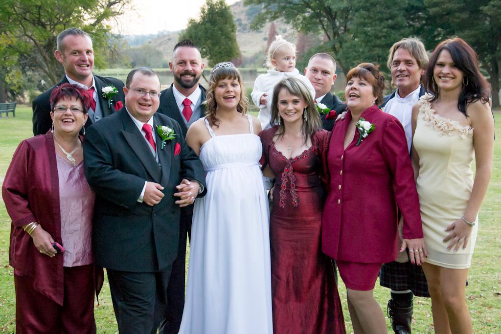 Wedding Photography, Wedding Accessories, Pregnant Wedding, Bedfordview Photographer, wedding couple shoot, Wedding Ideas, family photographer