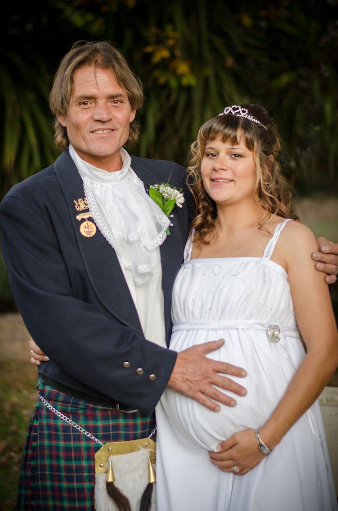 Wedding Photography, Wedding Accessories, Pregnant Wedding, Bedfordview Photographer, wedding couple shoot, Wedding Ideas, family photos