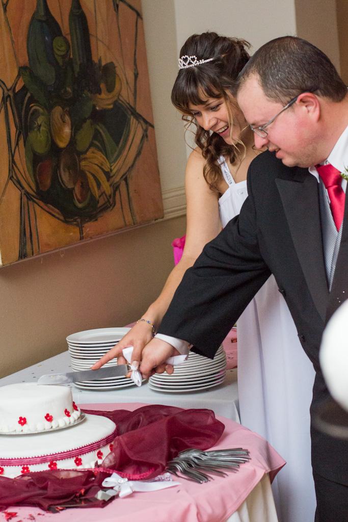Wedding Photography, Wedding Accessories, Pregnant Wedding, Bedfordview Photographer, wedding couple shoot, Wedding Ideas, cutting the cake