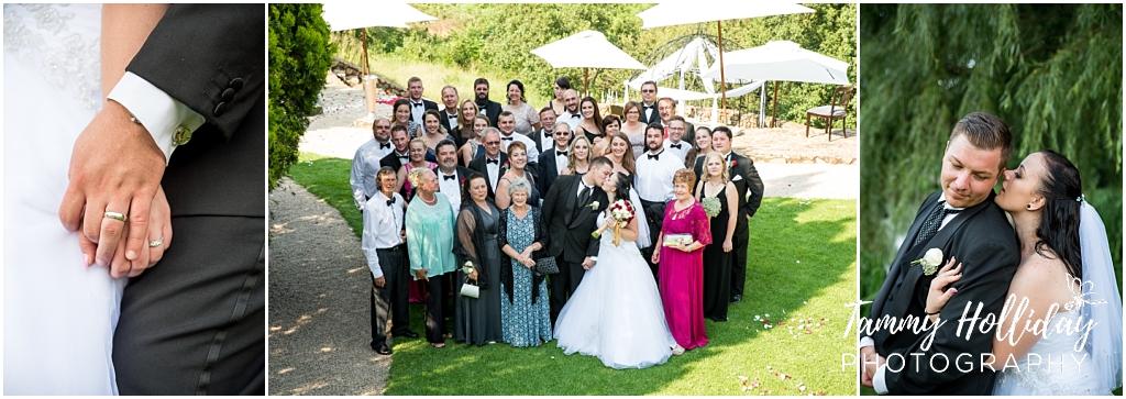 family shot avianto wedding