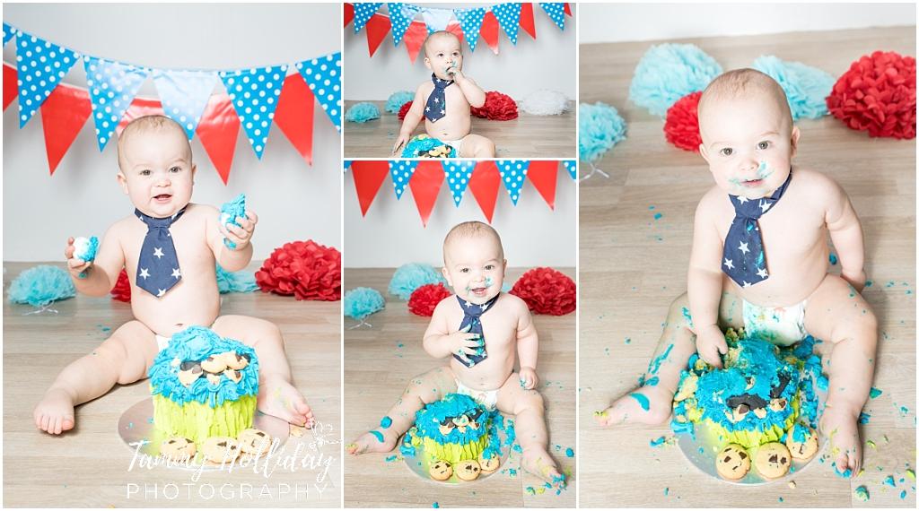 smash cake eat cake happy cake eater 1st birthday