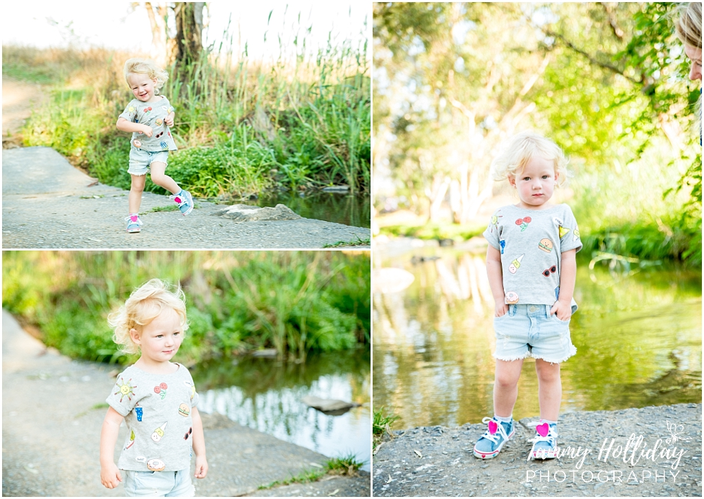 Child photo shoots in the east rand with Johannesburg photographer